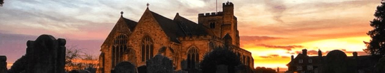 Goudhurst Parish Council